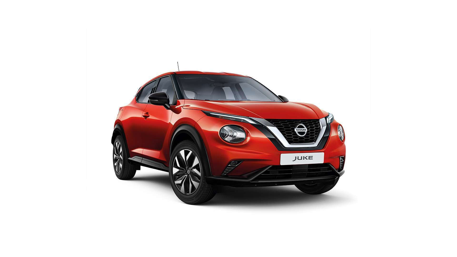 Piemme Car Nissan Juke