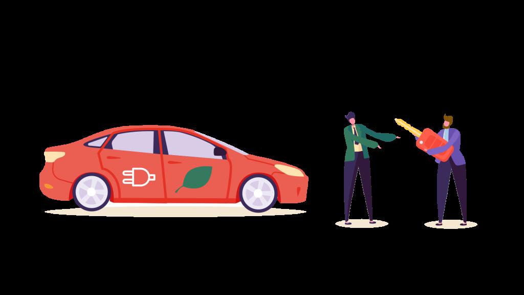 Gruppo Piemmer Car - Eco Incentivi EcoBonus Incentivi Nazionali