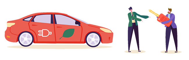 Eco Incentivi Auto - Gruppo Piemme Car