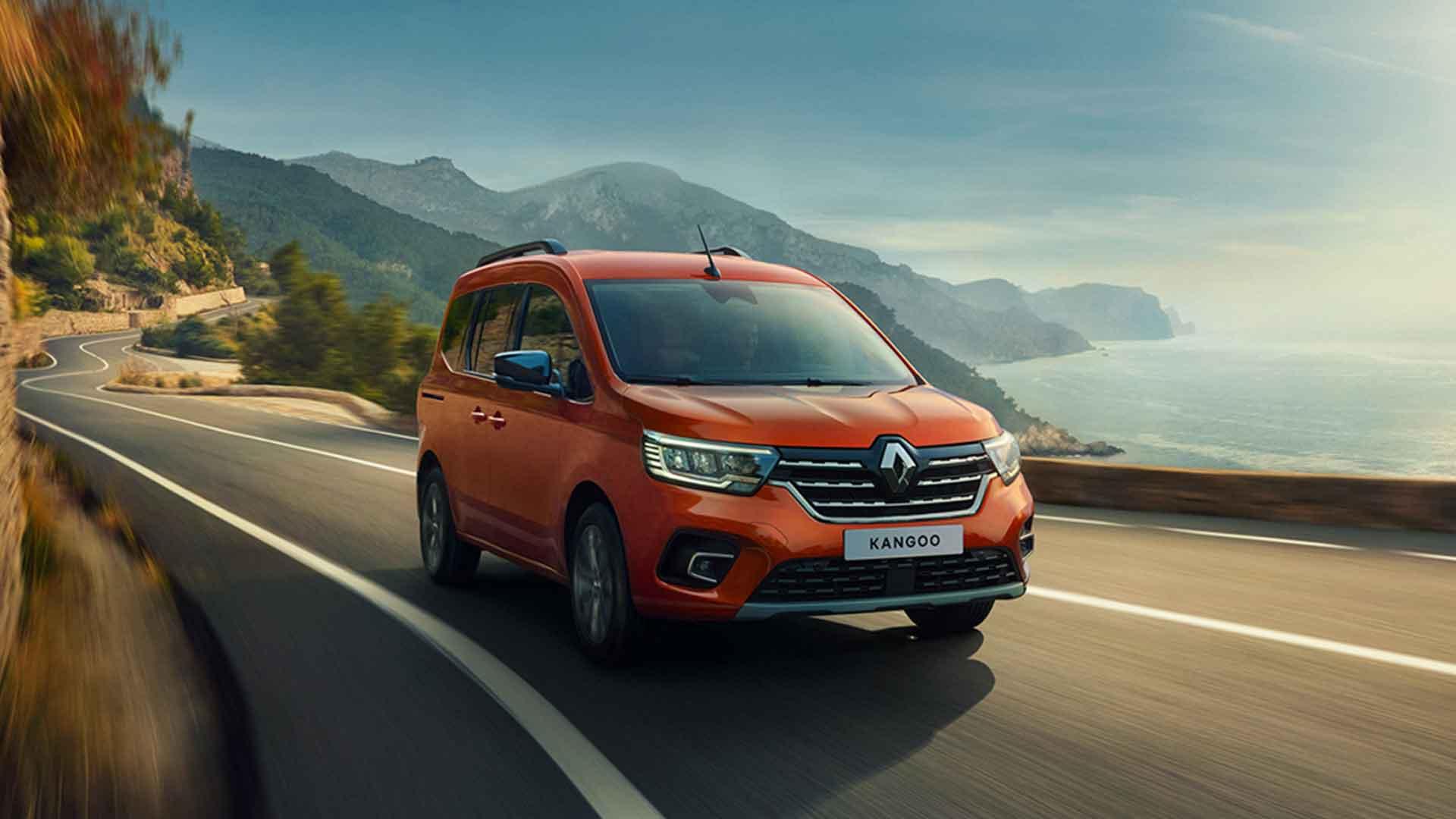 Concessionaria Renault - Gruppo Piemme Car